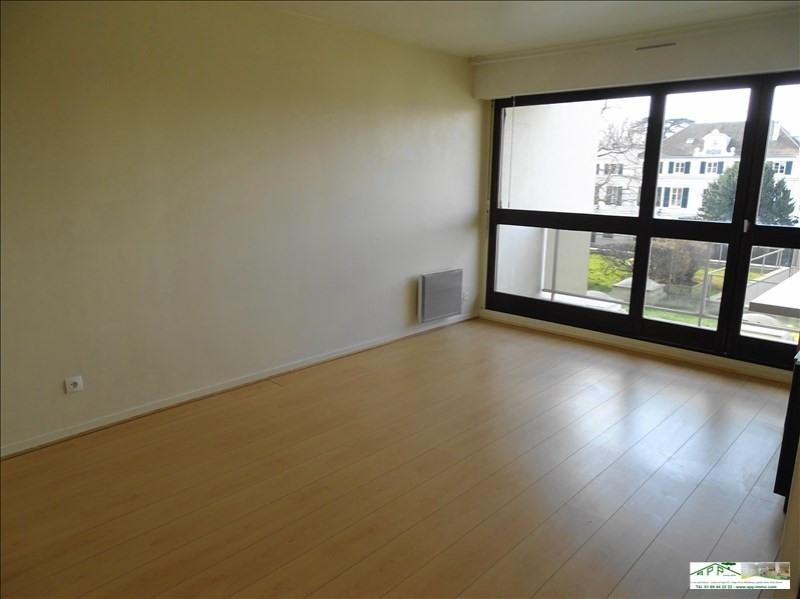 Rental apartment Draveil 596€ CC - Picture 3