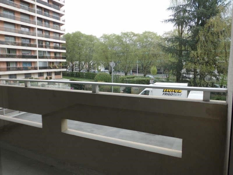 Rental apartment Chambery 455€ CC - Picture 3