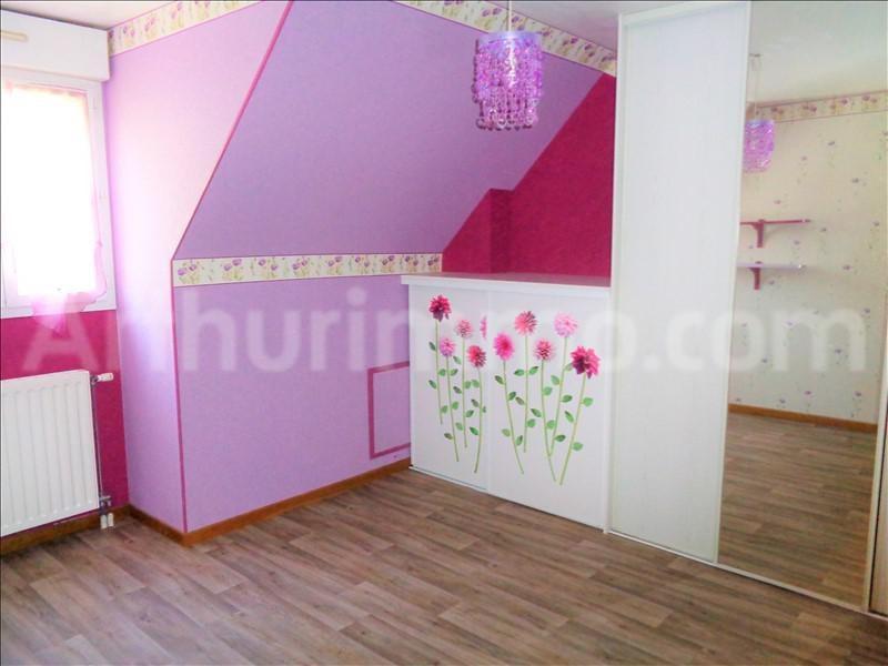 Sale house / villa St ay 291500€ - Picture 7