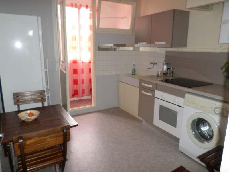 Location appartement Salon de provence 590€ CC - Photo 3