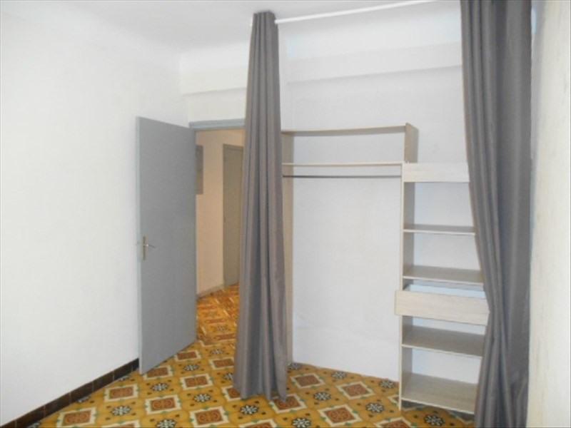 Location appartement Port vendres 570€ CC - Photo 4