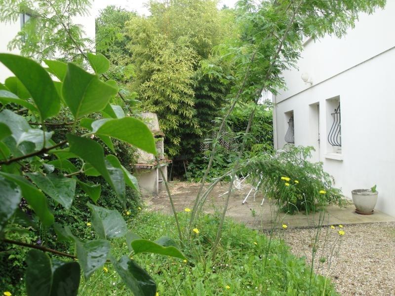Sale house / villa Niort 210000€ - Picture 4