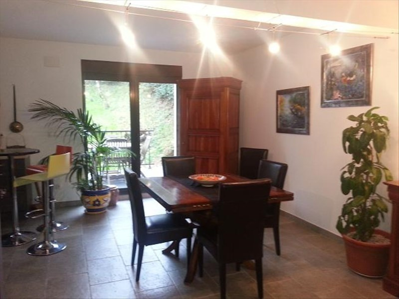 Vente maison / villa Biriatou 545 000€ - Photo 10