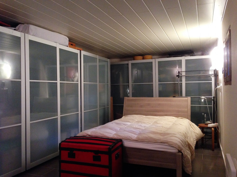 Sale house / villa Gennevilliers 483000€ - Picture 12
