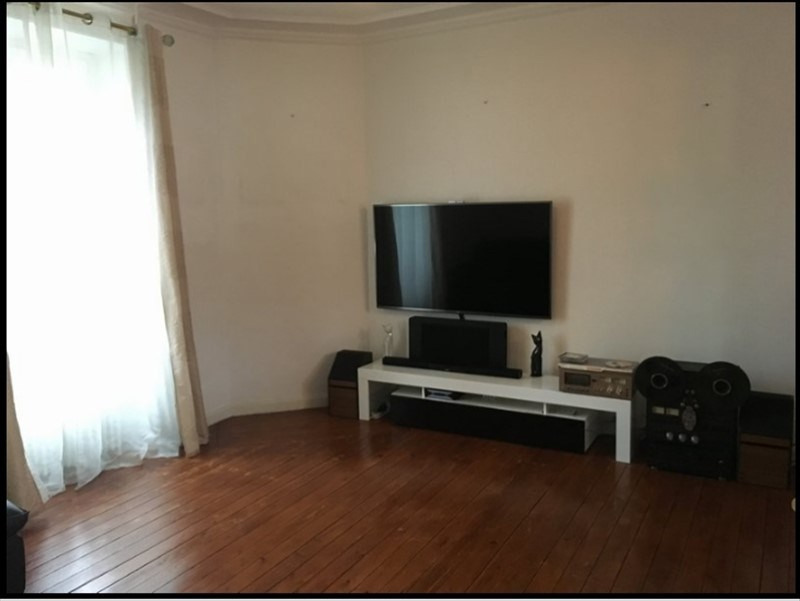 Sale building Parmain 374 000€ - Picture 3