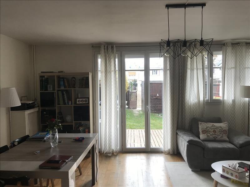 Sale house / villa Chatou 349000€ - Picture 4