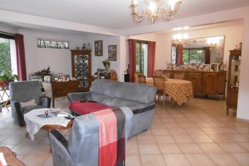 Продажa дом Noisy le grand 537000€ - Фото 2