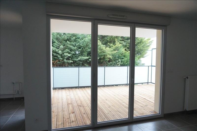 Vente appartement St jean 292000€ - Photo 4