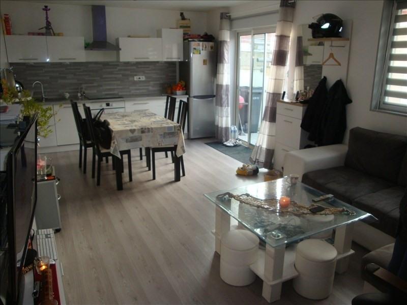 vente maison villa 2 pi 232 ce s 224 vitry en artois 40 m 178 avec 1 chambre 224 91 000 euros