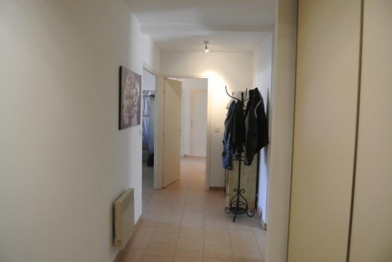 Vente appartement Ajaccio 295000€ - Photo 9