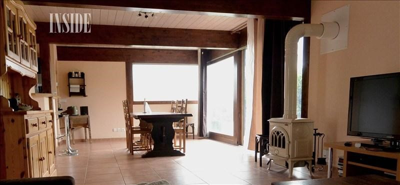 Vente maison / villa Collonges 430 000€ - Photo 3