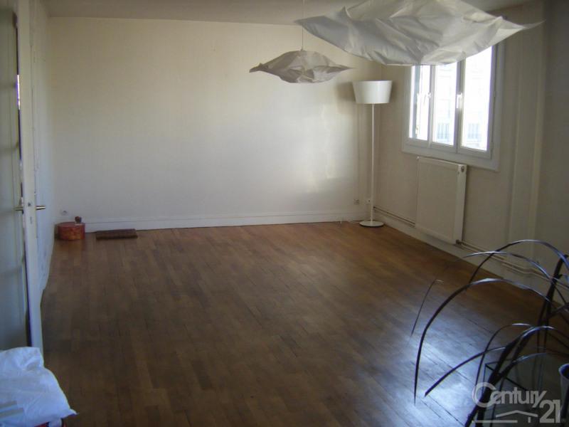 出租 公寓 14 760€ CC - 照片 1