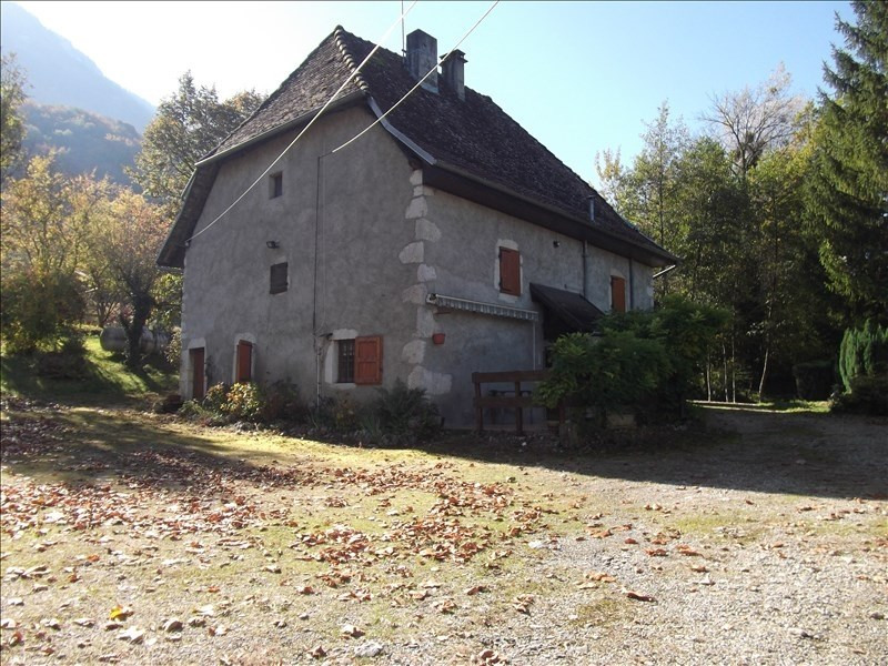 Vente maison / villa St paul 199 000€ - Photo 1