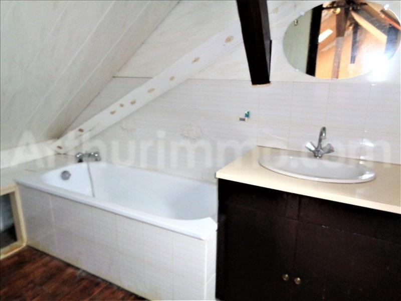 Produit d'investissement maison / villa Orleans 191700€ - Photo 6