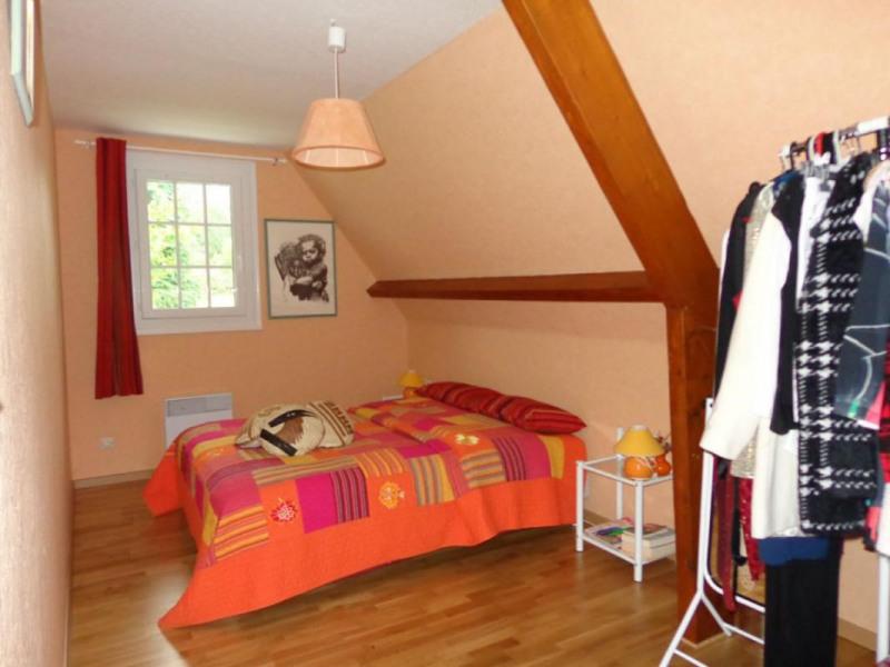 Vente maison / villa Lisieux 210000€ - Photo 11