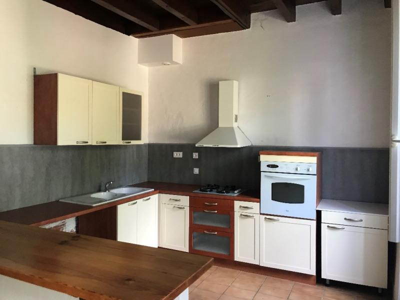 Vente maison / villa Saint paul les dax 157000€ - Photo 6