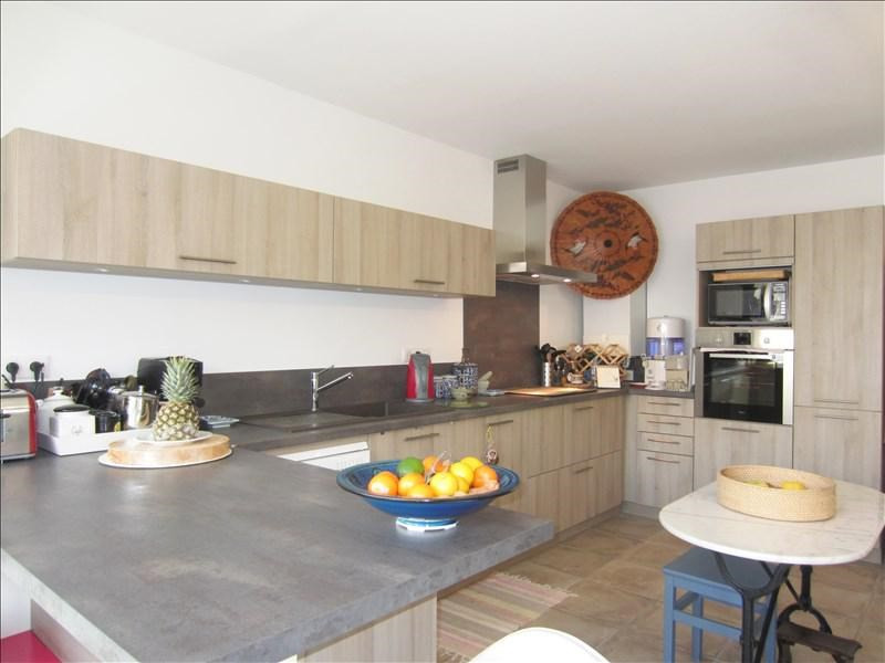 Vente appartement Pau 179000€ - Photo 2