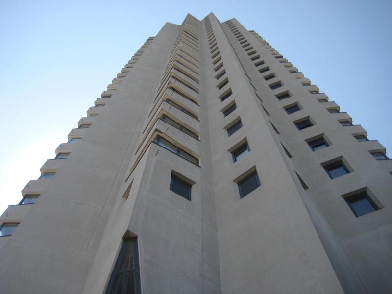 Location appartement Lyon 9ème 520€ CC - Photo 6