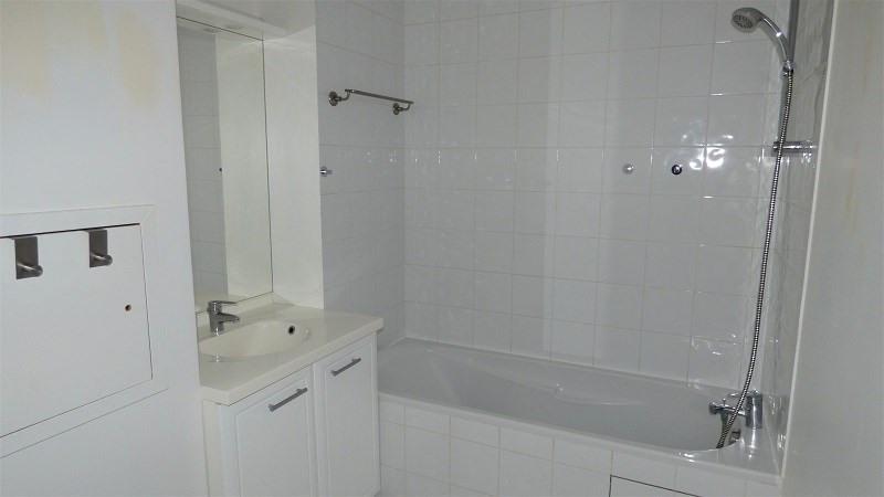 Rental apartment Ville la grand 1114€ CC - Picture 5