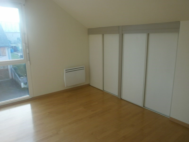 Location appartement Onet le chateau 445€ CC - Photo 5