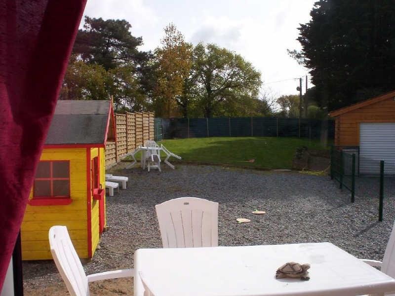Rental house / villa St viaud 815€ CC - Picture 6