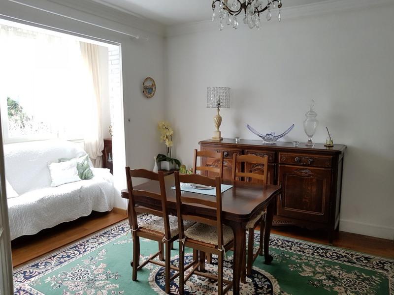 Sale house / villa Deuil-la-barre 365000€ - Picture 3