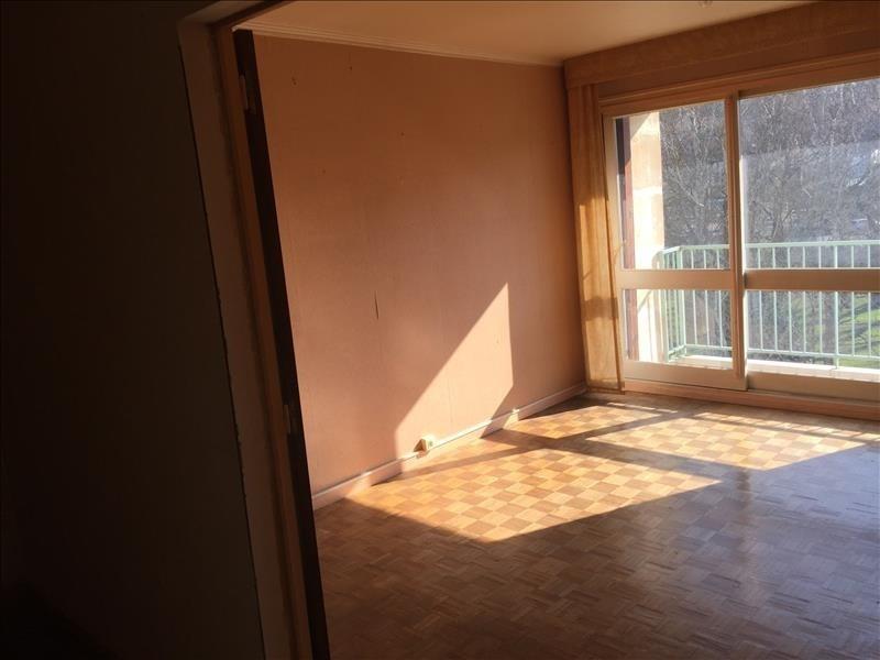 Venta  apartamento Epernon 112000€ - Fotografía 1