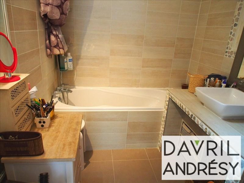 Vente appartement Andresy 188 000€ - Photo 9