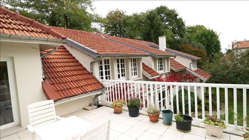 Vente de prestige maison / villa Garches 1515000€ - Photo 3