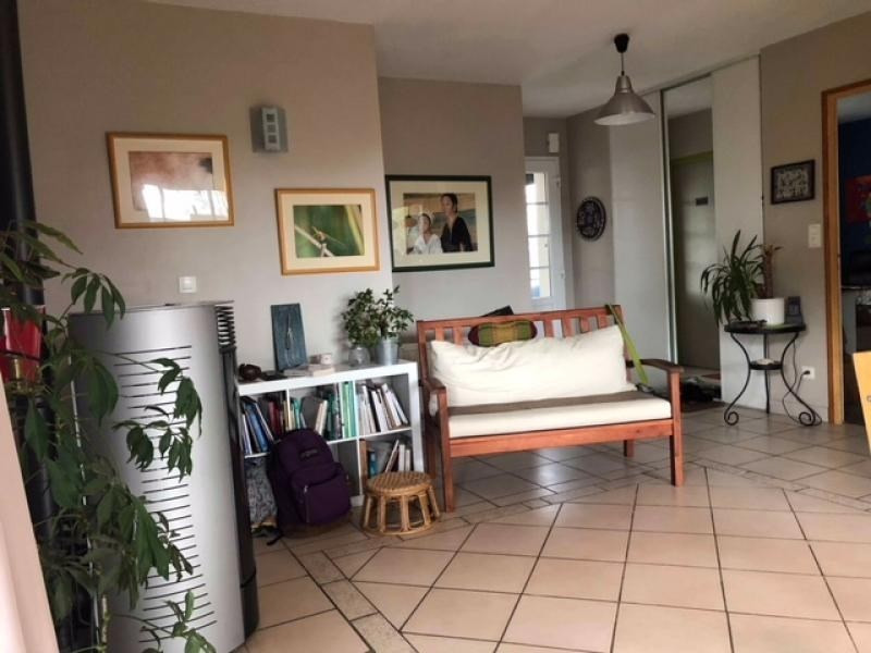 Vente maison / villa Landaul 258 475€ - Photo 4