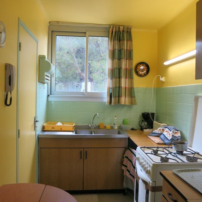 Vente appartement Banyuls sur mer 145000€ - Photo 3
