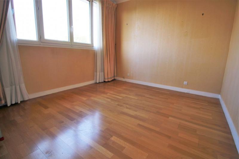 Vente appartement Eaubonne 154000€ - Photo 5