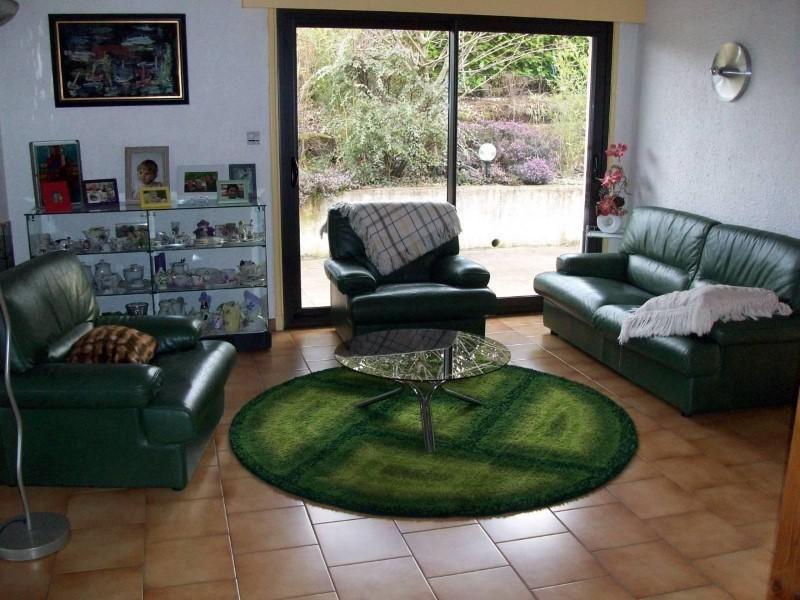 Vente maison / villa Saint-andre-d'apchon 468000€ - Photo 6