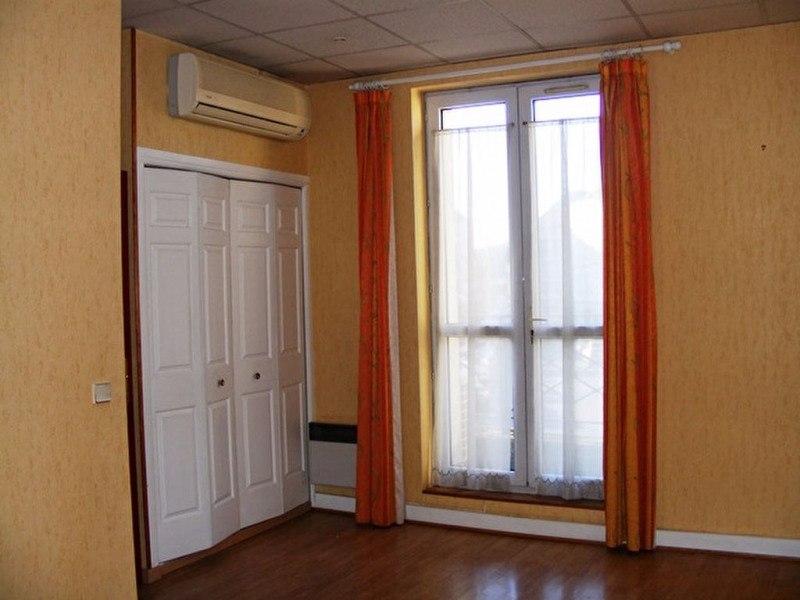 Rental empty room/storage Meaux 2 750€ +CH/ HT - Picture 5