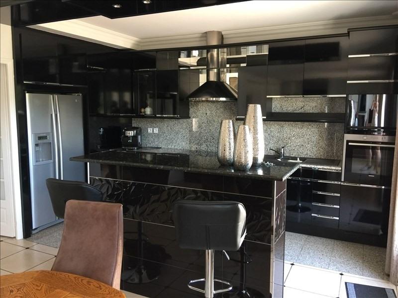 Vente maison / villa Chambly 399000€ - Photo 2