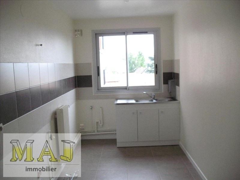 Vente appartement Le perreux sur marne 348000€ - Photo 3