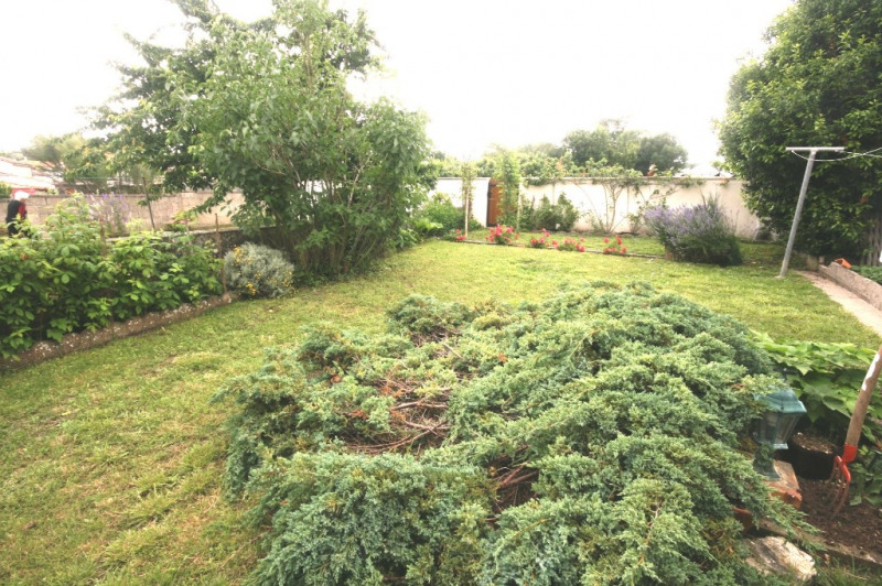 Vente maison / villa Meschers sur gironde 174500€ - Photo 5