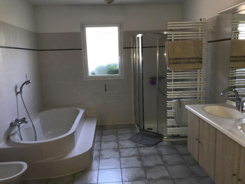 Deluxe sale house / villa Pibrac 579000€ - Picture 6