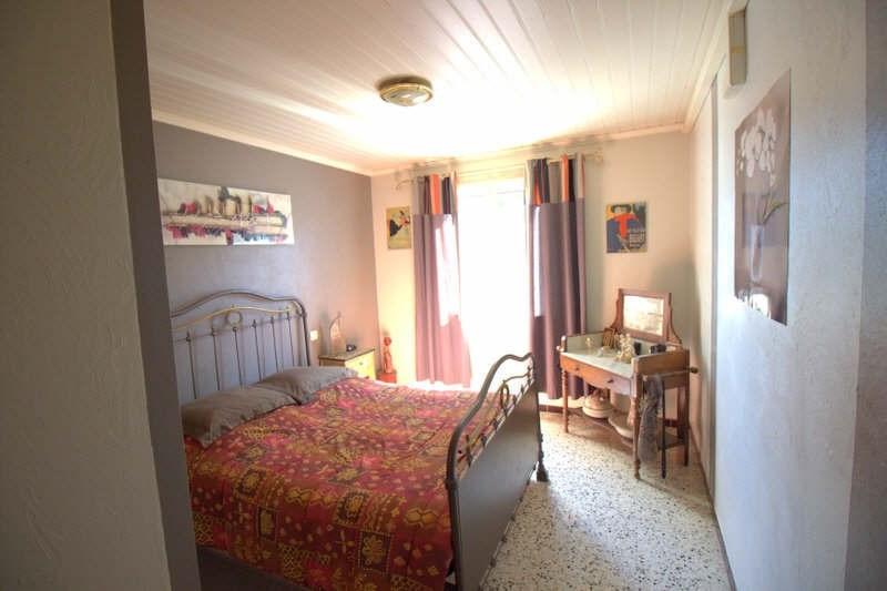 Vente appartement Le pontet 122000€ - Photo 4
