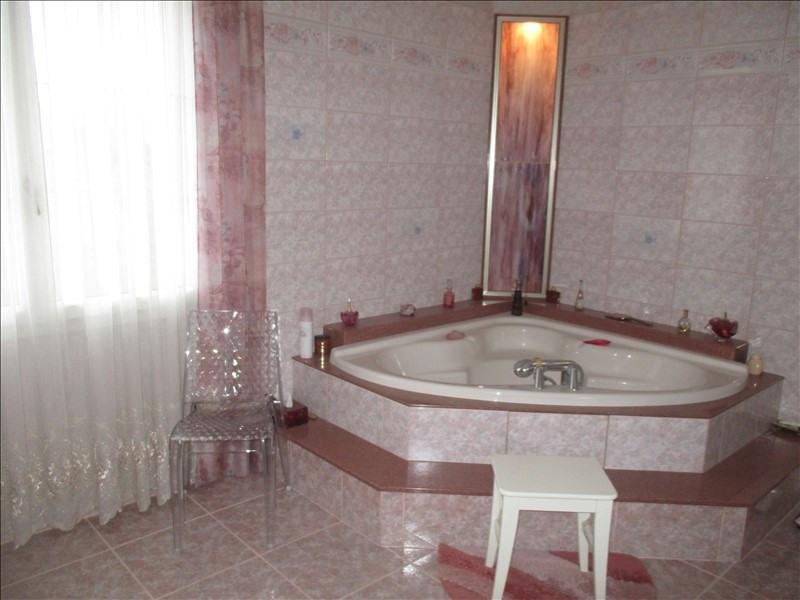 Vente maison / villa Niort 468000€ - Photo 9