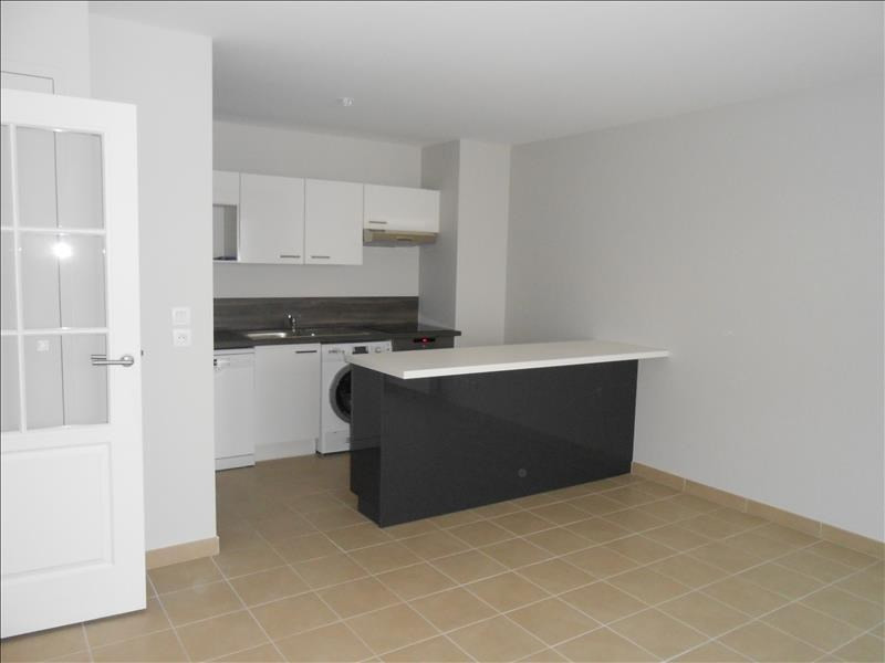Location appartement Caen 680€ CC - Photo 3