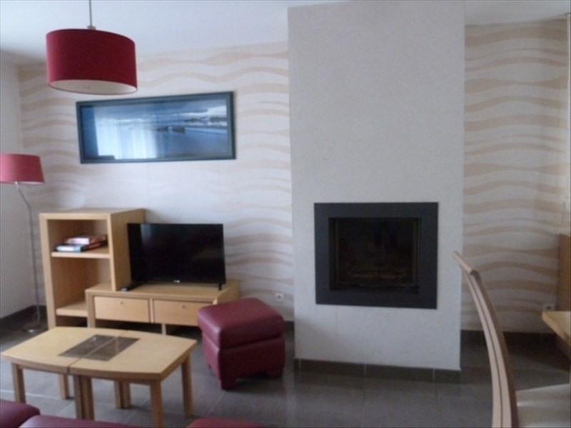 Vente maison / villa Pornichet 378000€ - Photo 2