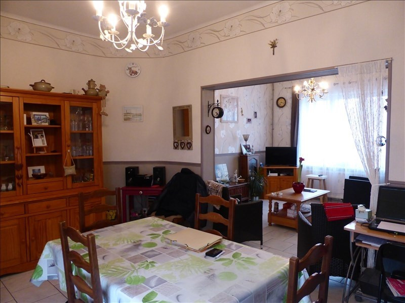 Vente maison / villa Annezin 156 000€ - Photo 3
