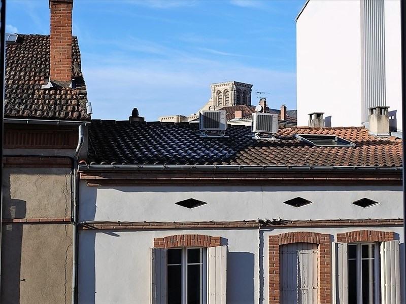 Revenda casa Albi 265000€ - Fotografia 4