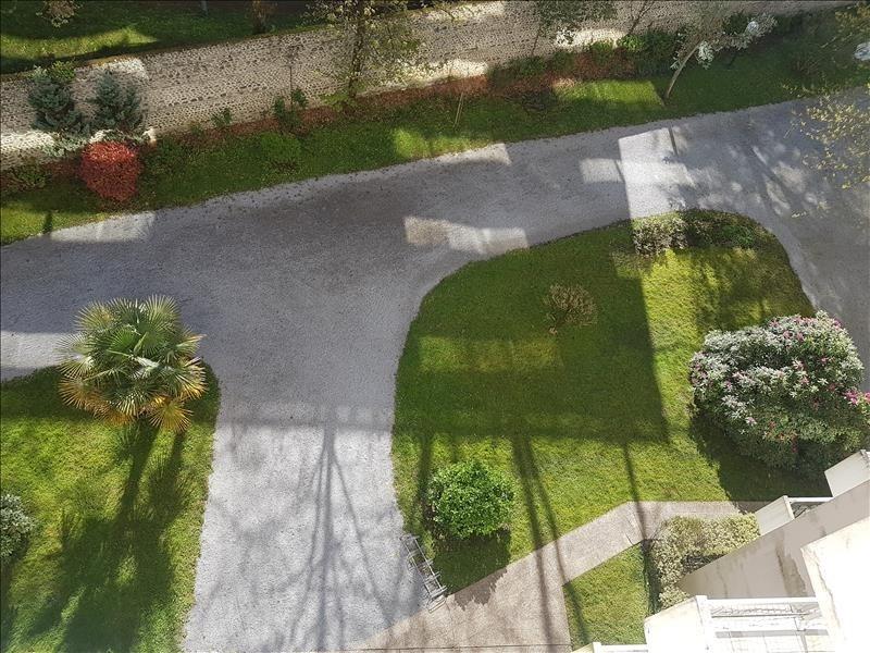 Sale apartment Pau 161500€ - Picture 5