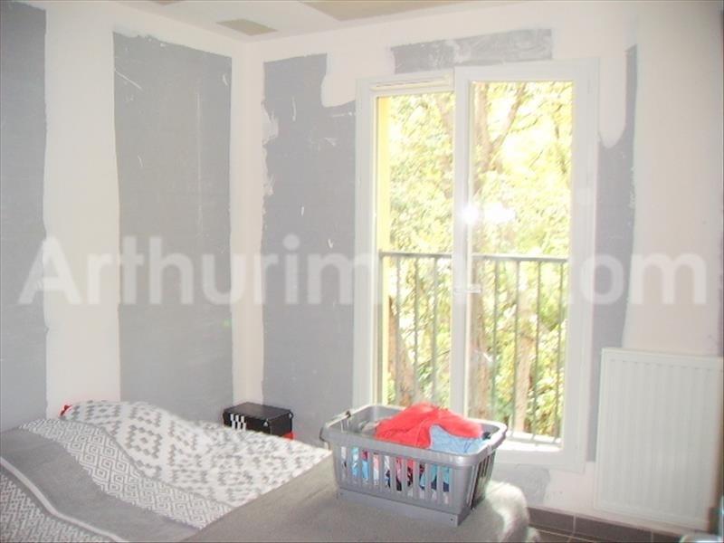 Vente maison / villa Cavalaire sur mer 345000€ - Photo 3