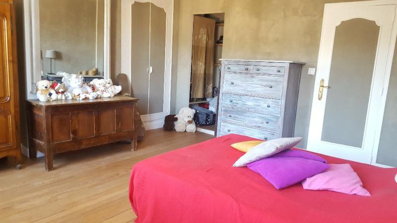 Venta  casa Beauvais 229000€ - Fotografía 3