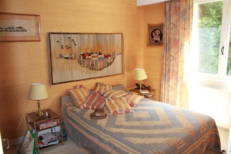 Verkoop  huis Vienne 460000€ - Foto 6