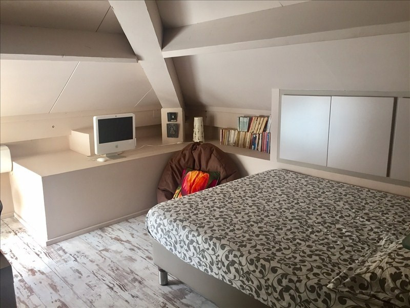 Venta  apartamento St gilles les bains 320000€ - Fotografía 2