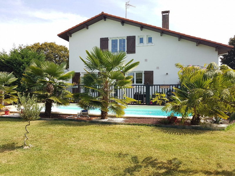 Vente maison / villa Aire sur l adour 199000€ - Photo 6
